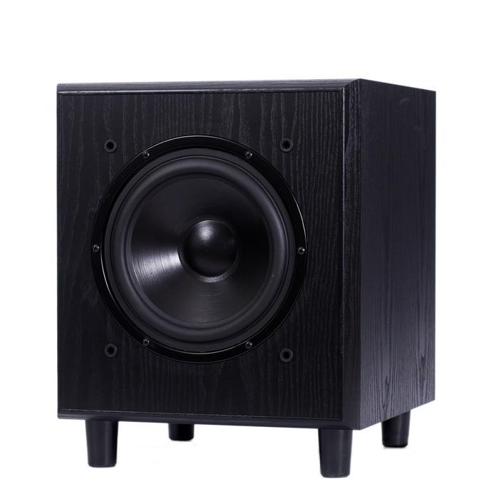 Radiotehnika Rigonda S ASW-1.8