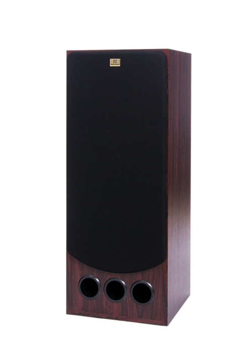 Radiotehnika SM-300